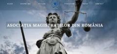 Asociatia Magistratilor protesteaza fata de avizul negativ al CSM pe Legile Justitiei: S-a lucrat si in vacanta. Sunt si propuneri de luat in seama