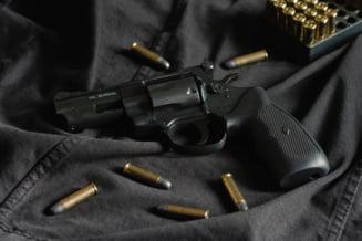 Asociatia Nationala a Armelor de Foc, cea mai puternica organizatie de lobby din Statele Unite, si-a cerut falimentul