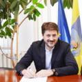 Asociatia Oraselor, condusa de primarul liberal de la Cugir, cere Guvernului sa respecte termenul de 10 zile pentru consultarea structurilor asociative
