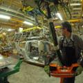 Asociatia Producatorilor si Importatorilor anunta scaderea cu peste 34% a pietei auto, in primele sapte luni. Cate autovehicule au fost inmatriculate