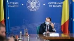 Asociatia Secretarilor de Municipii, solicitare pentru premierul Citu