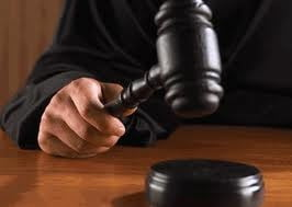 Asociatia magistratilor ii cere lui Basescu sa il revoce pe Morar de la CCR