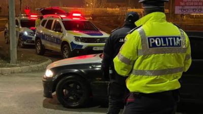 """Asociatie a procurorilor sustine trecerea politistilor judiciari la Ministerul Justitiei: """"Acestia nu mai trebuie utilizati in actiuni de verificare a pietelor sau paza stadioanelor"""""""