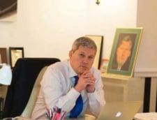 Asociatie de magistrati, critici dure la adresa lui Predoiu: Promite partenerilor strategici achizitii de bunuri si servicii in schimbul suportului public