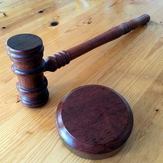 Asociatii ale magistratilor, dupa raportul MCV: Toti factorii responsabili trebuie sa isi asume neintarziat esecul pe banda rulanta