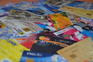 Asociatiile de consumatori: Amanarea ratelor nu sprijina in mod real debitorii, ci acorda beneficii bancilor: Vor aplica dobanda la dobanda!