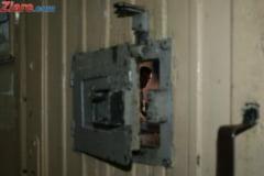 Asociatiile de magistrati cer respingerea Legii Gorghiu pentru inchisoarea la domiciliu: Va fi o crestere alarmanta a unor infractiuni