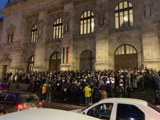 Asociatiile magistratilor refuza invitatia premierului Dancila: Independenta din justitie nu se negociaza!