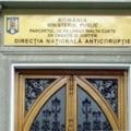 Asociatul lui Cozmin Gusa, audiat la DNA