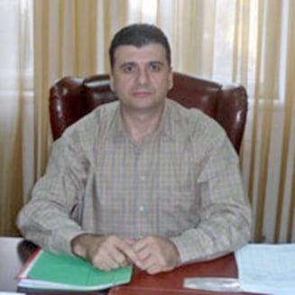 """Asociatul lui Cozmin Gusa, urmarit penal in dosarul """"Realitatea Media"""""""