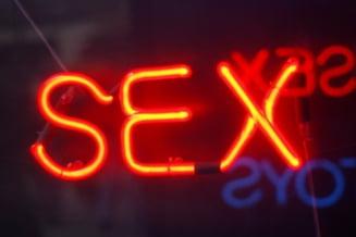Aspecte ciudate legate de sex, de peste tot din lume