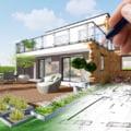 Aspectele importante de care să ții cont când vrei să îți construiești o casă