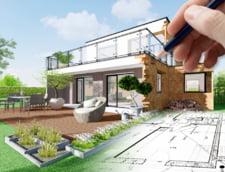 Aspectele importante de care sa tii cont cand vrei sa iti construiesti o casa
