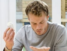 Aspirina, Advilul si Ibuprofenul pot afecta viata sexuala a barbatilor