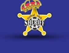 Asta e cea mai tare! Cum a facut misto Sheriff Tiraspol de Real Madrid dupa victoria mare din Champions League