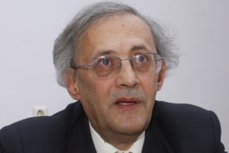 Astarastoae avertizeaza: Romania risca sa ramana fara medici