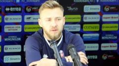 Astazi: FC Botosani - Politehnica Iasi. Derby-ul Moldovei, vital pentru ramanerea in Liga 1!
