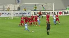 Astazi, de la ora 18.00: Universitatea Craiova - FC Botosani