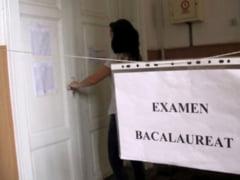 Astazi are loc proba scrisa la Limba si literatura romana din cadrul examenului de bacalaureat