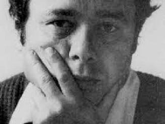 """Astazi despre unul dintre cei mai iubiti si apreciati umoristi romani: Ion Baiesu - autorul serialului """"Tanta si Costel"""" dar si al romanului """"Balanta"""", ecranizat de Lucian Pintilie"""