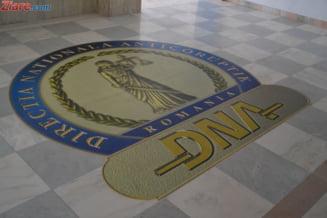 Astazi este ultima zi in care pot fi depuse candidaturi pentru sefia DNA