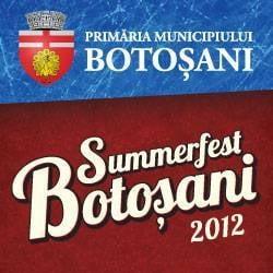 Astazi incepe Summer Fest. VEZI programul din prima zi de Festival