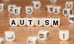 Astazi sarbatorim Ziua Internationala de Constientizare a Autismului