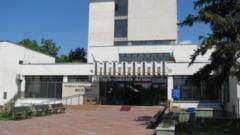 Astazi se deschide noul an academic la Universitatea Tehnica