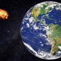 Asteroizii, pericolul din spatiu ce pandeste in permanenta Pamantul. Cum pregateste NASA evitarea unor catastrofe VIDEO