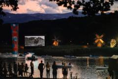 Astra Film Festival 2020, s-au desemnat castigatorii editiei. Publicul este invitat si in perioada 16 -25 octombrie la Astra Film Online