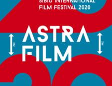 Astra Film Festival va incepe saptamana viitoare cu 16 premiere mondiale, internationale sau nationale si un film aflat in cursa pentru Premiile Oscar 2021