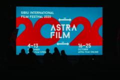 Astra Film anunta 41 de documentare online, intre 16 si 25 octombrie
