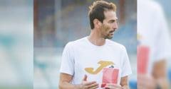 Astra Giurgiu are un nou antrenor - oficial