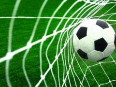 Astra Giurgiu invinge Sepsi in ultimul meci al play-off-ului Ligii I