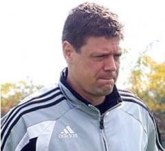 Astra Ploiesti, cea mai grabita echipa din Liga lui Mitica