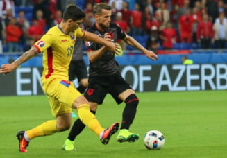 Astra a reusit transferul verii in Liga 1 - oficial
