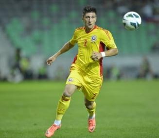 Astra da replica pe piata transferurilor: Un jucator de nationala vine la Giurgiu