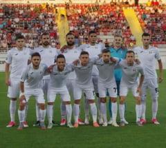 """Astra nu castiga la """"masa verde"""" meciul cu Sepsi: Memoriul a fost respins"""