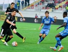 Astra pierde in Olanda si e eliminata din Europa League
