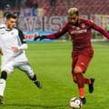Astra produce surpriza si invinge CFR Cluj in semifinalele Cupei Romaniei