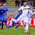 Astra remizeaza spectaculos cu Genk in 16-imile Europa League