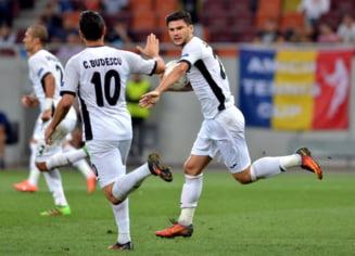 Astra scapa de probleme: Cati bani a castigat campioana dupa calificarea in primavara Europa League