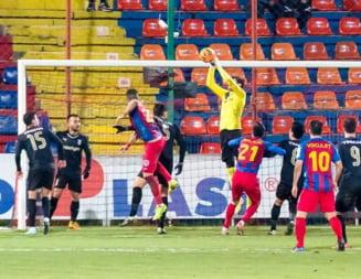 Astra si ASA Targu Mures lupta pentru Romania in Europa League