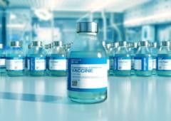 AstraZeneca si-a vandut participatia la Moderna cu peste 1 miliard de dolari, dupa ce actiunile au crescut ca urmare a descoperirii vaccinului anti-COVID