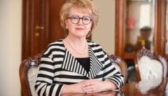Astrid Fodor, primarul ales al Sibiului, a fost validata in functie la Tribunal. Decizia instantei de apel este definitiva