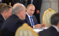 Astrolog: Putin va pleca de la putere in anul camilei