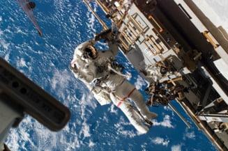 Astronauti NASA: Vom descoperi ceva inexplicabil. Extraterestrii exista
