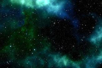 Astronomii au descoperit trei noi exoplanete, aflate la 73 de ani lumina de Pamant