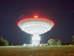 Imagini pentru semnal cosmos