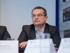 Asztalos Csaba, despre rezultatul alegerilor: Miscarea En Marche a ajuns si in Romania, cu o intarziere de un ciclu electoral